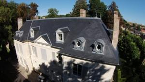 chateau grand rozoy