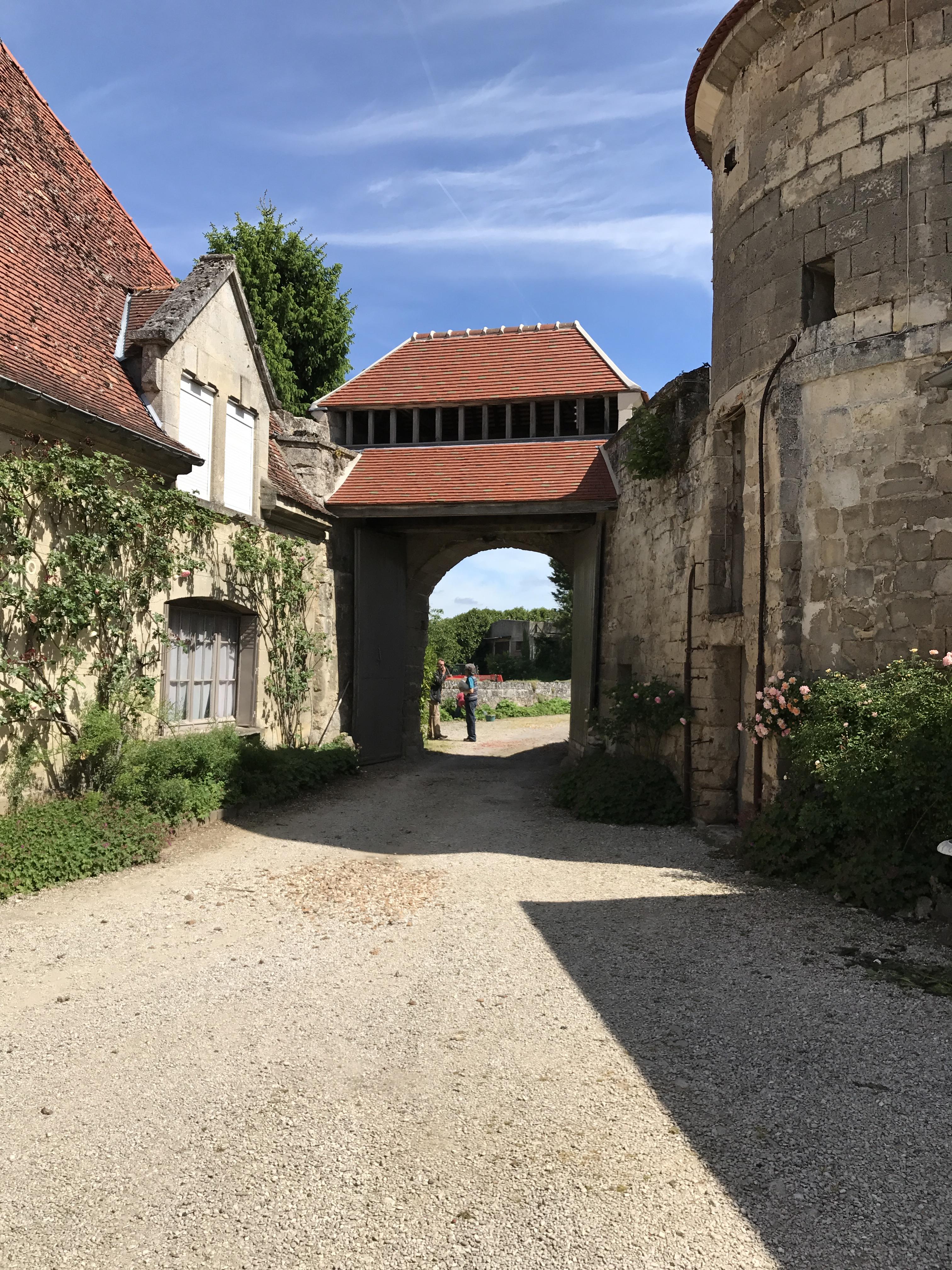 Couvreur Soissons : métier et savoir faire